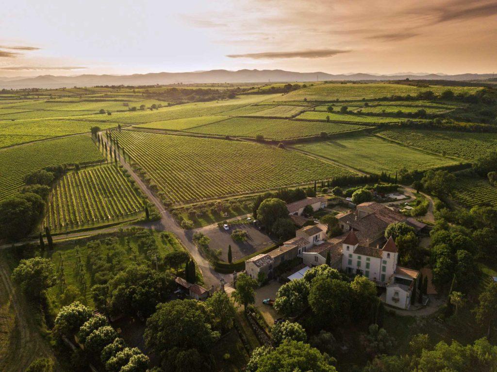 Moulin_de_lene_vue-drone
